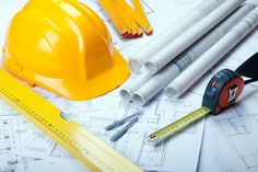 Construction Lists at Bethesda List Center!