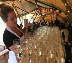 Our bespoke event service can be booked for corporate events Event Services, Catering Services, Bar Hire, Bar Catering, Mobile Bar, Summer Events, Roasts, Corporate Events, Gin