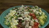Cobb Salad - allrecipes