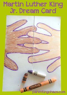 50 Best Peace Crafts Mlk Jr Day Images Children Ministry