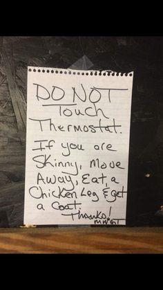 228 Best Hvac Humor Images Humor Heating Air