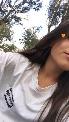 Cute Girl Photo, Girl Photo Poses, Girl Photography Poses, Tumblr Photography, Girl Photos, Snapchat Selfies, Instagram And Snapchat, Fake Girls, Bad Girl Aesthetic