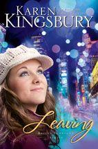 Book 1, Bailey Flannigan Series