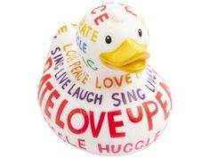 Official Bud Duck Collection | Luxury BudDuck | Mini and Large Bud Ducks | Zodiac BudDucks | Rubber Ducks - Mini Ducks