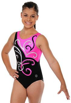 608c09d9e 33 Best Sleeveless Competition Leos images