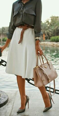 Find More at => http://feedproxy.google.com/~r/amazingoutfits/~3/_dTFXRyRnrQ/AmazingOutfits.page
