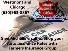 Farmers Insurance Quote Pinwheeler Insurance &financial Services Incon Insurance Tips .