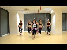 Uptown Funk by Miguel Valentin - YouTube