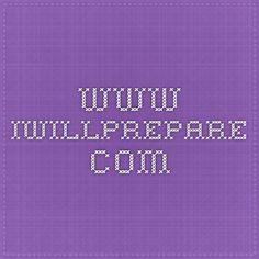WonderBox instructions
