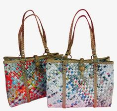 How to buy Dyaryo Bags? Newspaper Bags, Shopping Bag, Tote Bag, Handbags, Purses, Stuff To Buy, Totes, Shopping Tote Bags, Carry Bag