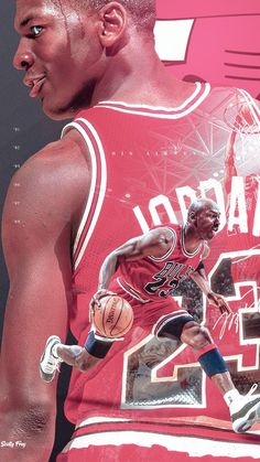 Arte Michael Jordan, Michael Jordan Quotes, Michael Jordan Pictures, Michael Jordan Basketball, Jordan 23, Michael Jordan Wallpaper Iphone, Jordan Shoes Wallpaper, Neymar, Messi