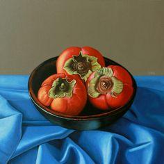 James Andrew Smith : Joseph Gierek Fine Art | Tulsa, Oklahoma