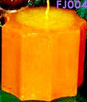 velas sol, Velas artesanales hechas a mano, si quieres alguna de las velas expuestas en este tablero comunicate conmigo ya sea por este medio o solicita mi correo electronico sera un placer atenderte
