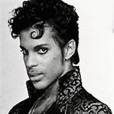 Cantantes de todos los Tiempos: Prince - Biografía