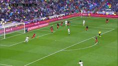 Real Madrid: Así fue el golazo salvador de Marcelo en el 86' y con su pierna derecha | Marca.com http://www.marca.com/futbol/real-madrid/2017/04/29/5904bd35e5fdeabe4f8b464a.html