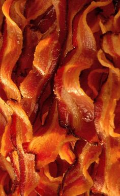 The homeless eat bacon too. Please drop off @ Atlantic City Rescue Mission, 2009 Bacharach Boulevard, Atlantic City, NJ 08401, thank you for all of your support!