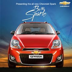 Datsun Go-Cross India launch in mid-2019 | cars ...