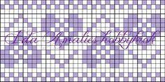 Bilderesultat for marius med hjerte Knitting Charts, Knitting Patterns Free, Knit Patterns, Cross Stitch Patterns, Tapestry Crochet, Knit Crochet, Baby Sweater Patterns, Knitted Heart, Fair Isle Knitting