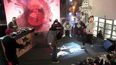 Dref Killah vs Pepe Grillo (Octavos) ? Red Bull Batalla de los Gallos 2016 Chile. Regional La Serena - Dref Killah vs Pepe Grillo (Octavos) ? Red Bull Batalla de los Gallos 2016 Chile. Regional La Serena - http://batallasderap.net/dref-killah-vs-pepe-grillo-octavos-red-bull-batalla-de-los-gallos-2016-chile-regional-la-serena/ #rap #hiphop #freestyle