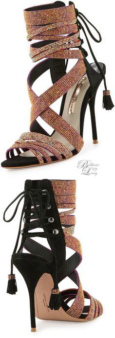 'Adeline' | @ my sexz shoes2