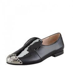 scarpe-miu-miu-autunno-inverno-2013-2014-punta-metallo