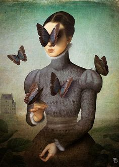 Photo, Christian Schloe