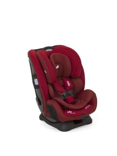 Produse pentru mămici și bebeluși — Petit Bebe Toddler Car Seat, Baby Car Seats, Joie Car Seat, Travel Items, Red And Pink, Traveling By Yourself, Infant, Hd Wallpaper, Explore