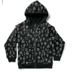 minti diamonds furry zip up hood Little Ones, Zip Ups, Kids Fashion, Raincoat, Hoodies, Boys, Sweaters, Jackets, Collection
