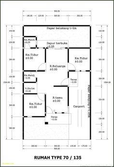 Dream Home Design, House Design, Floor Plans, Home Appliances, 2d, Interior, Quotes, Ideas, Little Cottages