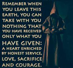St Francis of Assisi words of wisdom Catholic Quotes, Catholic Prayers, Catholic Saints, Religious Quotes, Roman Catholic, Catholic Values, Catholic Beliefs, Catholic Mass, St Francis