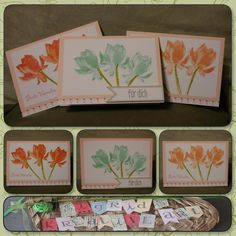sale a bration stampin up so froh-001