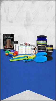 How do all the Beachbody products work? Check out the blog for everything you need to know. beachbody workouts // Shakeology // 21 Day Fix // 80 Day Obsession // Beachbody Performance // Daily Sunshine // Beachbody // Beachbody Blog // #beachbody #beachbodyprograms