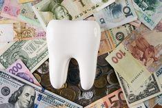 A dentist in Laguna Niguel identifies the various factors that influence dental implant installation costs. Dental Implant Procedure, Dental Implants, Gum Graft, Low Bone Density, Dental Surgeon, Tooth Replacement, Dental Veneers, Dentist In