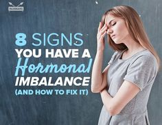 You don't need meds to balance your hormones. DIY with these simple hacks!