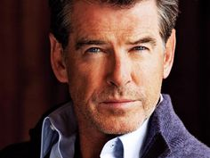 Pierce Brosnan - Yahoo Image Search Results
