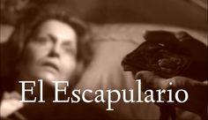 El Escapulario (1966)
