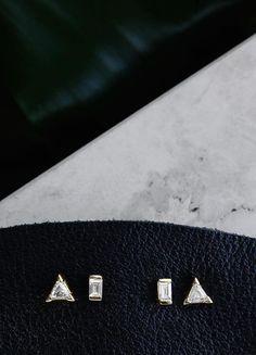 Vrai & Oro fine jewelry