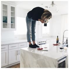 Holiday flat lays have begun #homesweetdamsel | Use Instagram online! Websta is the Best Instagram Web Viewer!