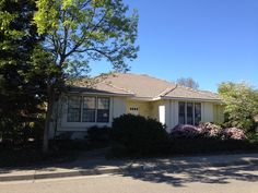 280 Idyllwild Cir, Chico, CA 95928