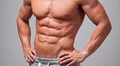 7 Tips for Sharp Abs | Muscle and Fitness