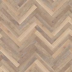 Hardwood Floors, Flooring, Herringbone, Rose, Interior, Budapest, Color, Design, Products