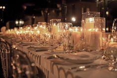 wedding-reception-ideas-4-04152014nz