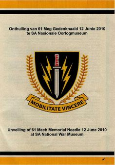 61 Mech veterans club honoring us who did our bid Darth Vader Head, Vader Star Wars, Army Day, Cold Meals, My Heritage, South Africa, African, Club, Defence Force