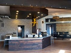 @acyelken, we should go here!  Gaslight Coffee Roasters   Coffee Shops Chicago   Chicago