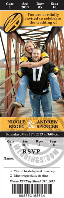 Steelers fan dating