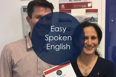 Easy spoken English is what you want but English is not such a straightforward language. Fortunately there are tools to learn easy spoken English. Oxford English Academy is here to help you. Easy spoken English can be something that everyone can learn and use.Click VISIT for more English learning hints and tips from the Oxford English Academy blog. #oxfordenglishacademy #learnenglish #englishschool #englishcourse #learnenglishoxford