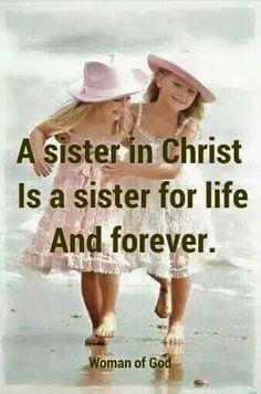Amen*♥♥♥*
