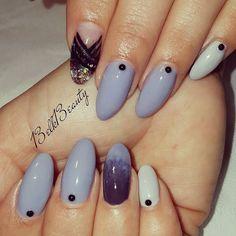 #nails by #13elk #13elk13eauty #artisticcolourgloss #artisticnaildesign #recreationssalon #nailsmagazine #nailsmag #nailartgallery #pinklover #scra2chfashion #scra2ch #nailstyleofficial #notd #love #mynailsnaps #modernsalon #nailitmag #nailitmagazine #saloncentric #inad #nailart #glitterlover #nailitdaily #nailporn #nailart #nailstagram #nailswagg #nailtags #gelnails #acrylicnails by 13elk13eauty