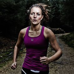 Look fabulous in #ZAAZEE, amazing to run in - more @ zaazee.co.uk - photography @guyfarrow1, makeup @paulajmua - #activewear #runner #runnergirl #runners #run #running #trailrun #forest #photoshoot #instafit #fit #fitnessmotivation #fitnessmodel #fitfam #fitspo #magenta #grey #woods #fitnesswear #runninggear #runningwear #active #women #fashion #lifestyle #treatyourself #ZZRunning