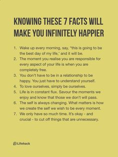 The self is always changing. What matters is how we create the self we wish to be every moment.